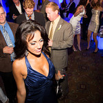 2012 Long Island Hospitality Ball-Crest Hollow Country Club-Woodbury-NY-20120618230054-_L1A0233-315