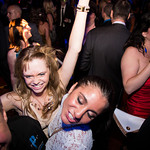 2012 Long Island Hospitality Ball-Crest Hollow Country Club-Woodbury-NY-20120618225404-_L1A0167-250
