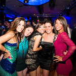 2012 Long Island Hospitality Ball-Crest Hollow Country Club-Woodbury-NY-20120618232324-_L1A0362-84