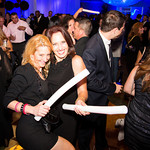 2012 Long Island Hospitality Ball-Crest Hollow Country Club-Woodbury-NY-20120618232216-_L1A0360-82