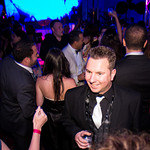 2012 Long Island Hospitality Ball-Crest Hollow Country Club-Woodbury-NY-20120618225647-_L1A0199-282