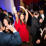2012 Long Island Hospitality Ball-Crest Hollow Country Club-Woodbury-NY-20120618230031-_L1A0227-309