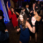 2012 Long Island Hospitality Ball-Crest Hollow Country Club-Woodbury-NY-20120618230030-_L1A0226-308