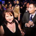 2012 Long Island Hospitality Ball-Crest Hollow Country Club-Woodbury-NY-20120618225505-_L1A0190-273