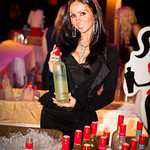 2012 Long Island Hospitality Ball-Crest Hollow Country Club-Woodbury-NY-20120618220437-_L1A0101-184