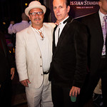 2012 Long Island Hospitality Ball-Crest Hollow Country Club-Woodbury-NY-20120618205353-_L1A0054-138