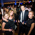2012 Long Island Hospitality Ball-Crest Hollow Country Club-Woodbury-NY-20120618231730-_L1A0334-56