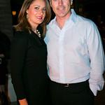 Rachael Finnegan, Michael Finnegan