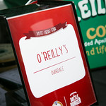 O'Reilly's Restaurant & Pub