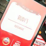 Rudi's Bar & Grill