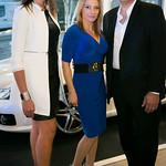 Nada Marjanovich, Nancy Buzzetta (Mercedes-Benz of Smithtown), ?