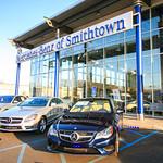 Mercedes-Benz of Smithtown