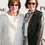 Marie Ann Mordeno, Gina DiCarlo