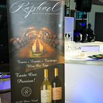 Raphael Wines