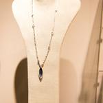 Illuminating Necklace