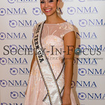 Logan West (MIss Teen USA 2012)