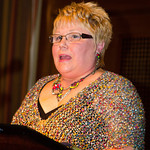 Cindy Krejny