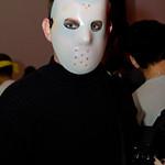 Social Life Magazine Halloween Bash-Skylight Soho-West Soho-NY-Society In Focus-Event Photography-20111029231904-IMG_0404