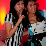 Social Life Magazine Halloween Bash-Skylight Soho-West Soho-NY-Society In Focus-Event Photography-4
