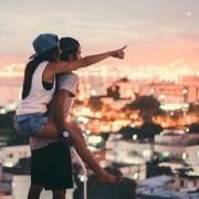 10 Cute Date Ideas Around Ryerson