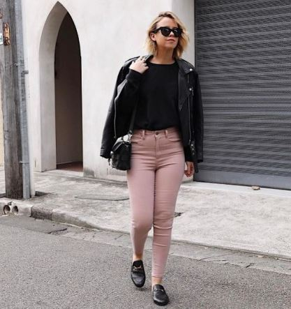 10 Popular Outfits For Casual Dates