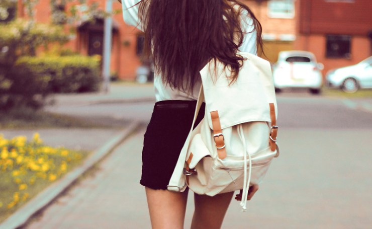 Fashion represents you, which is why cute back to school outfits mean so much! We have all the outfit ideas for school that you will need right here!