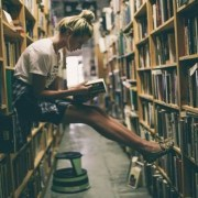 Here are 10 life changing novels you should read in your life. These novels are must-reads that you will fall in love with once you pick them up