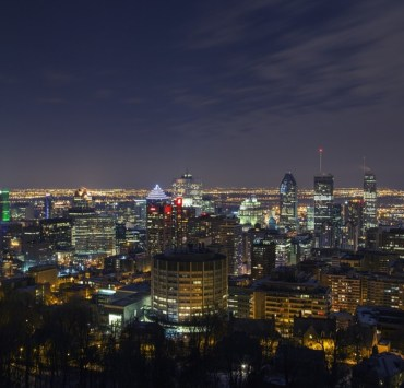 Montreal bars, there are literally hundreds of them across the city. This list helps you locate some of the best. Spend less time searching and more time celebrating!