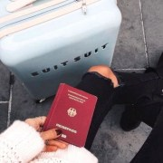 Passport is an essential travel document and losing it is not something you want to deal with. Here is my story of how I dealt with my passport being stolen.