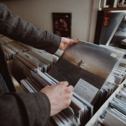 Upcoming Albums You Want To Give A Listen
