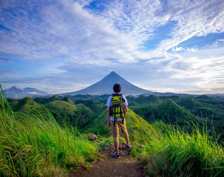 10 Reasons Why You Should Travel To The Philippines