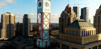 15 Signs You Definitely Grew Up In Mississauga