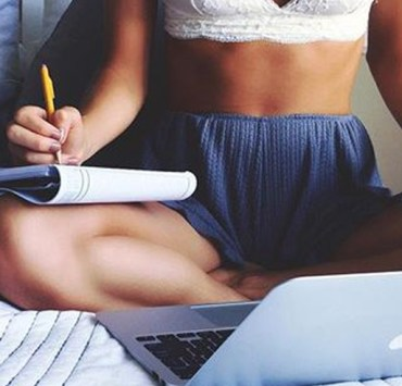 7 Thoughts That Cross Your Mind Before Your First Year at Uni