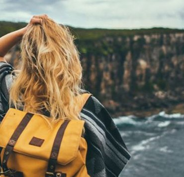 There are plenty of ways to save during your study abroad experience. Keep reading for 5 tips for studying abroad on a budget!