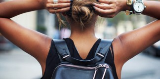 The 10 Best Bags For University Students