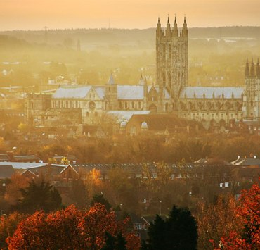 First year of uni is finally here but you have no idea what to expect - until now. Here are things no one tells you about first year at University of Kent.