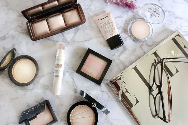 From shimmer eyeshadow to highlighters and makeup palettes,these are the best products that you can get on Beauty Bay that are affordable and great quality!