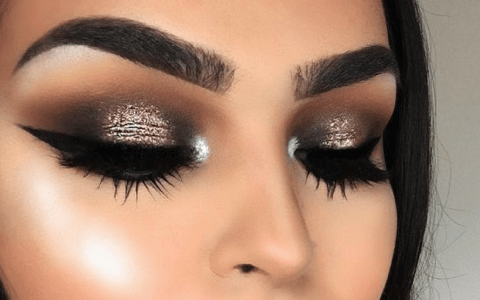 how to get a natural makeup look for university  society19 uk