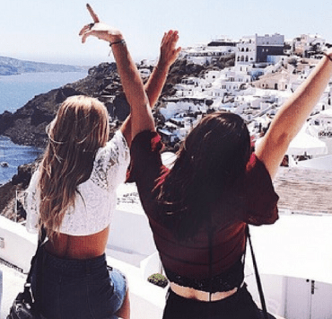 While traveling the world is an incredible experience, there is a lot of planning that goes into it. So here's how to plan an amazing interrailing trip!