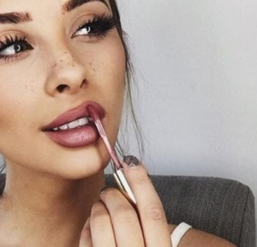 Looking flawless shouldn't break the bank. Here is the ultimate list of the best affordable makeup products that are just as good as the high-end products!