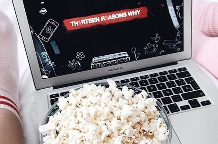 Here are some shows to binge watch when uni has you stressed to the max. Binge watching shows is a great distraction from reality. Here are the best shows!