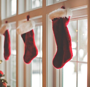 Stocking stuffers are one of the best parts of Christmas morning. Here is a list of the top 25 stocking stuffer gifts that she will love!
