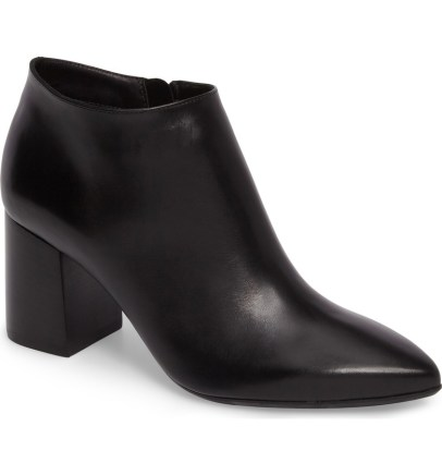 This is one of the best comfortable high heels to wear!