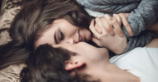 If you're feeling amorous and sex driven, you need to watch these movies with the best sex scenes! These steamy scenes will make you want to plan for a hot date this weekend and throw on some lace lingerie.