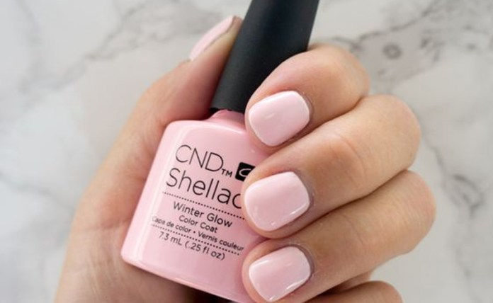 The Best Gel Nail Polish Brands For Salon Worthy Nails - Society19 UK