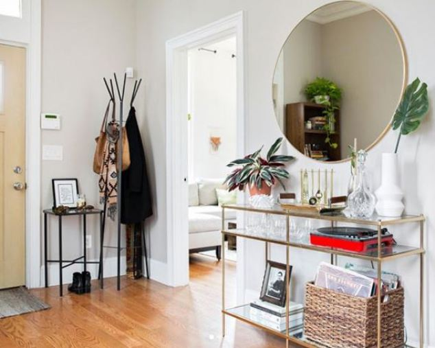 Houzz Is One Of Many Great Home Decor Site Like Urban Outfitters