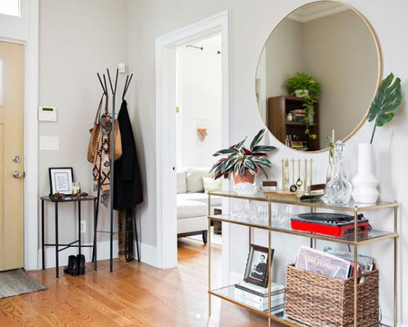 Houzz Is One Of Many Great Home Decor Site Like Urban Outfitters!
