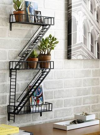 Uncommon Home Decor | Our Favourite Home Decor Sites Like Urban Outfitters Society19 Uk