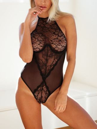 9774c4a66 ... and one of the best lingerie brands in the UK. From intimate corsets to  sporty crop tops