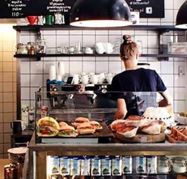 If you're a cafe assistant, then you understand the struggle that no one tells you in the job description. However, if you're thinking about becoming a cafe assistant - here's what we go through on the regular.